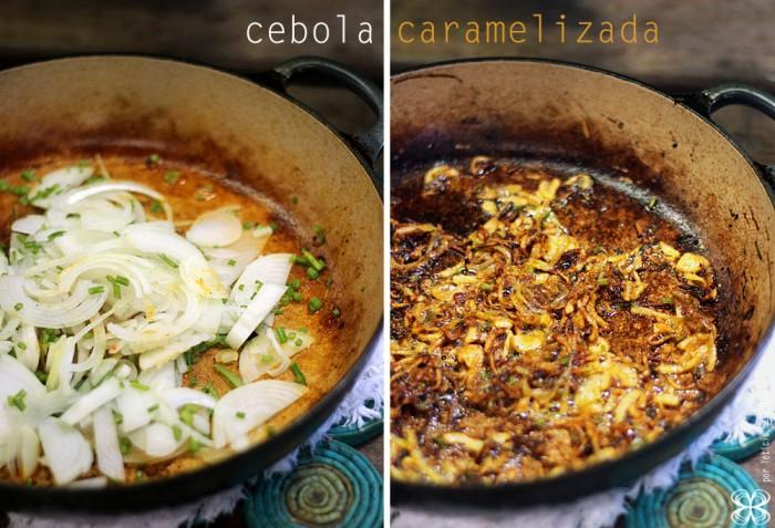 passo-a-passo-pacoca-de-cafrne---cebola-caramelizada-(leticia-massula-para-cozinha-da-matilde)