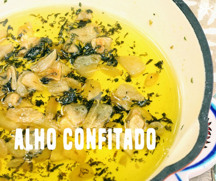 alho-confitado-(leticia-massula-para-cozinha-da-matilde)