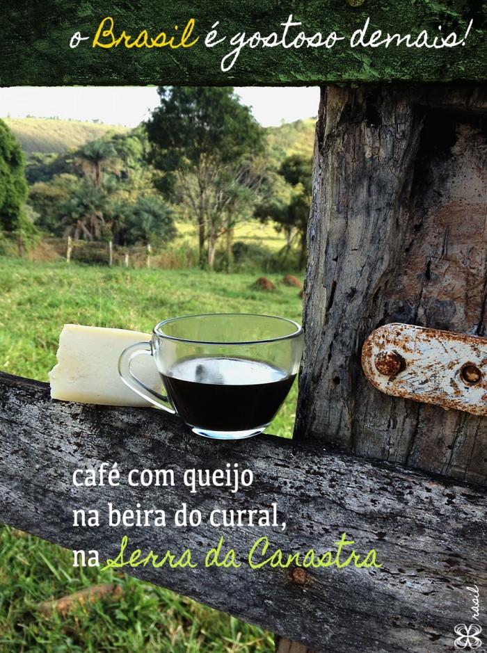 gostoso-demais-cafe-com-queijo-na-serra-da-canastra-(leticia-massula-para-cozinha-da-matilde)-