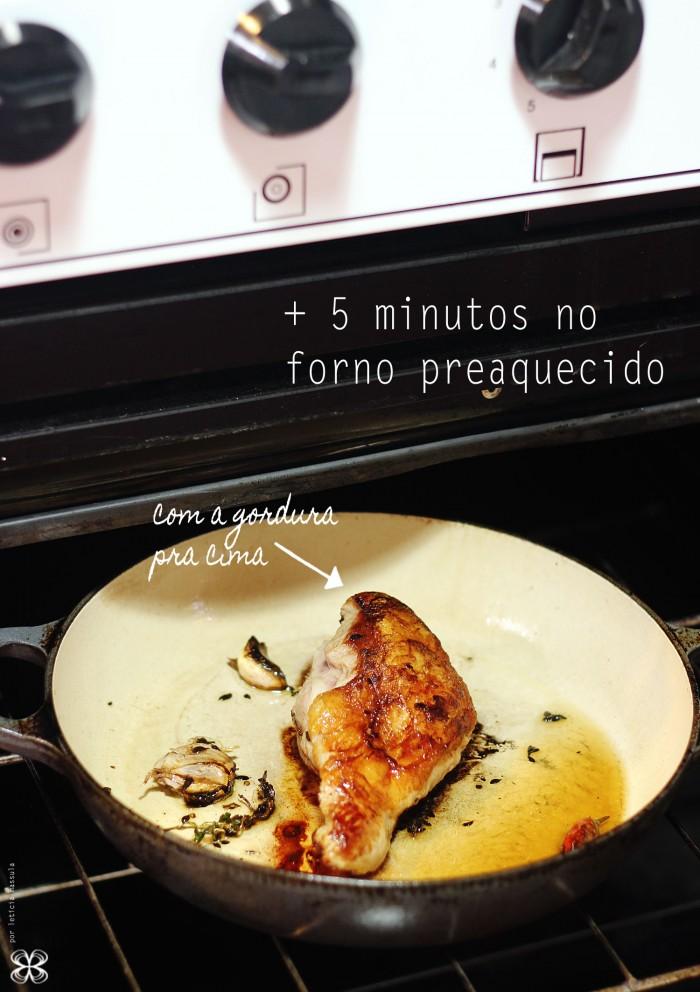 picanha-de-cordeiro-passo-a-passo-modo-de-preparo-2-(leticia-masula-para-cozinha-da-matilde)