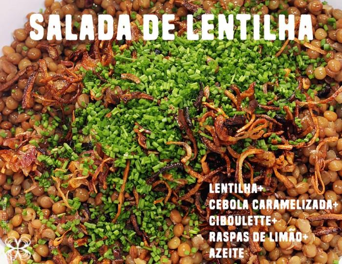 salada-de-lentilha-acompanhamento-da-picanha-de-cordeiro-santa-ignacia-(leticia-massula-para-cozinha-da-matilde)