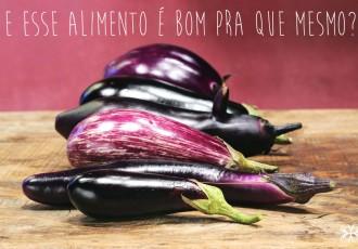 banner-esse-alimento-e-bom-pra-que--(leticia-massula-para-cozinha-da-matilde)