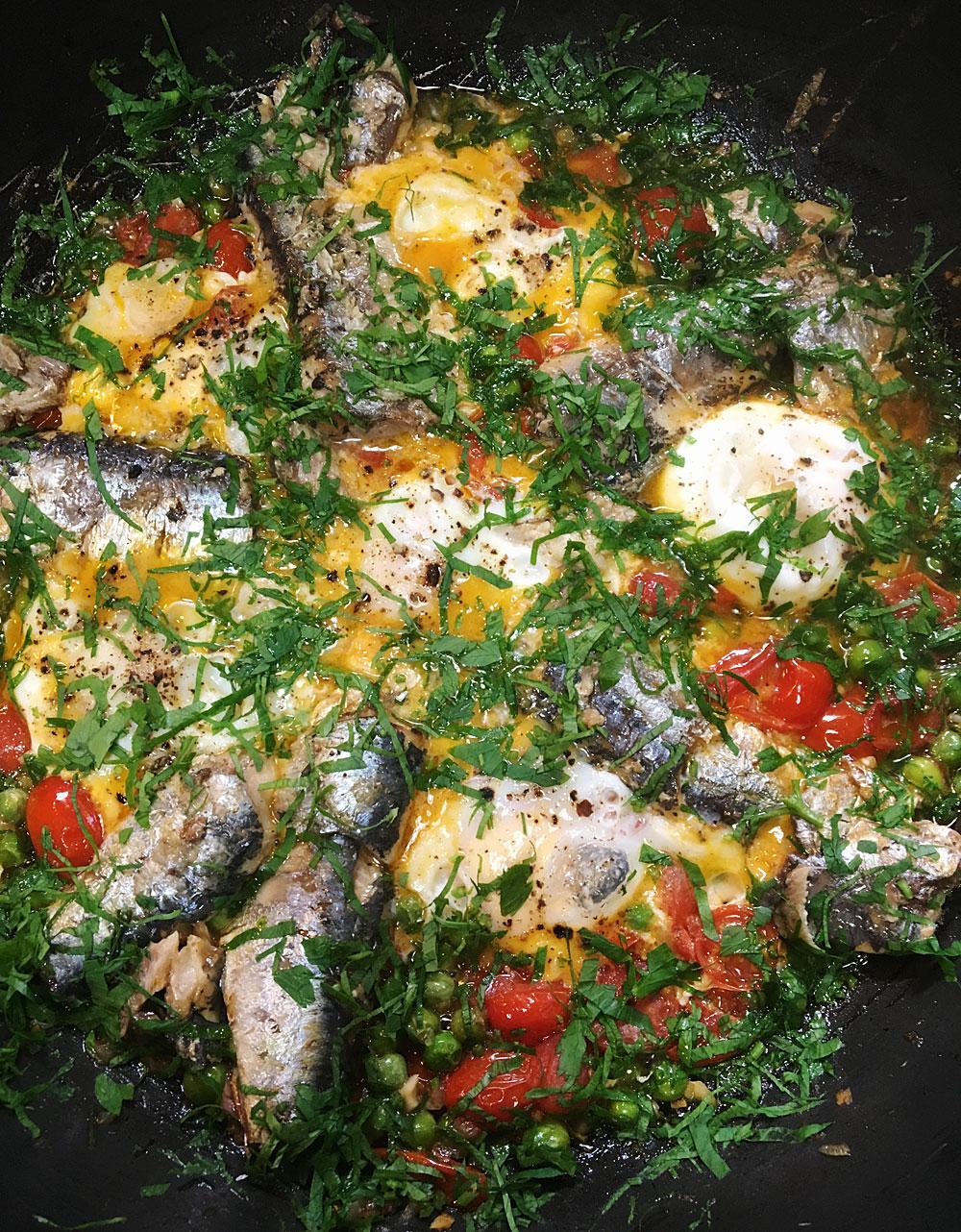 Cozinha da Matilde  91932b40c01f1