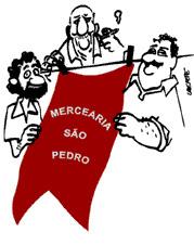 132_mercearia-sao-pedro-2005-logo