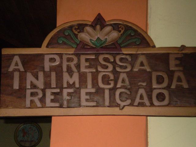 Viradas do Largo - Tiradentes (Letícia Massula)