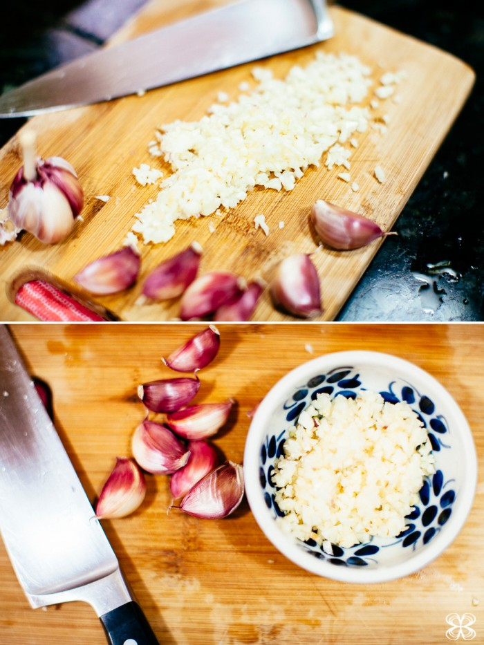 alho-pro-arroz-soltinho-(flavia-valsani-para-cozinha-da-matilde)