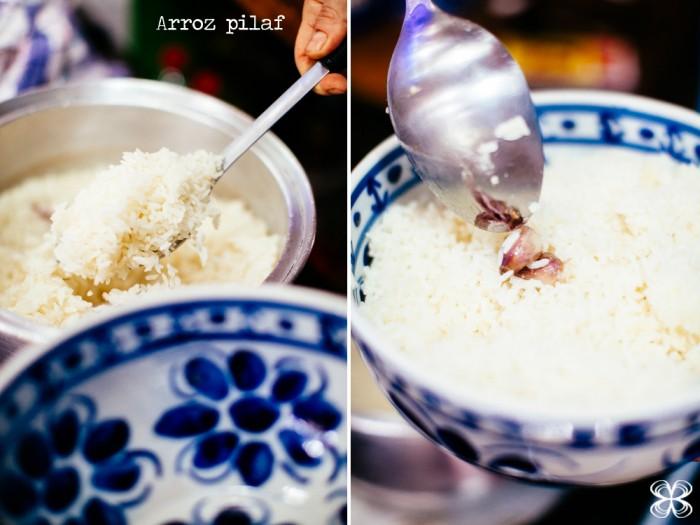 arroz-pilaf-ou-arroz-soltinho-(flavia-valsani-para-cozinha-da-matilde)