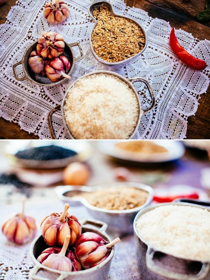 ingredientes-arroz-soltinho-(flavia-falvasi-para-cozinha-da-matilde)