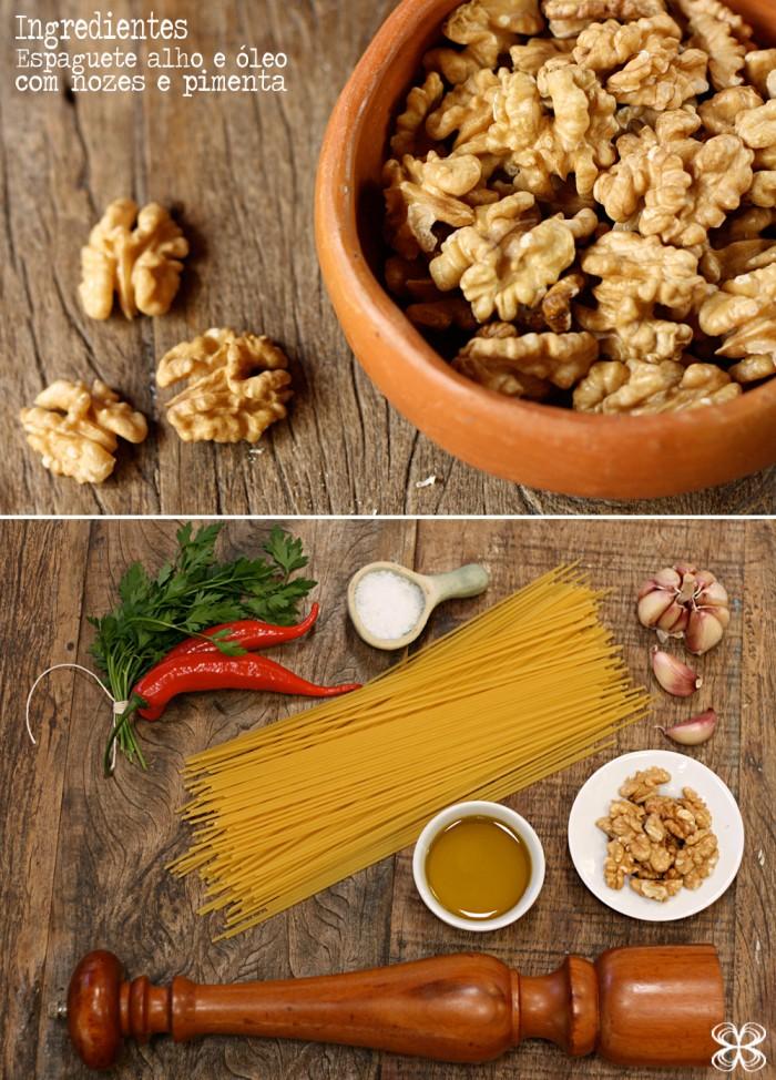 ingredientes-espaguete-alho-e-oleo-com-nozes-(leticia-massula-para-cozinha-da-matilde)