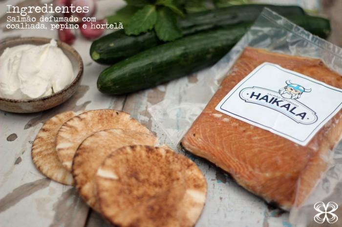 salmao-defumado-haikala-com-coalhada-seca,-pepino-e-hortela-(leitica-massula-para-cozinha-da-matilde)
