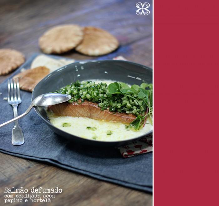 salmao-haikala-com-molho-de-coalhada-seca,-pepino-e-hortela-2-(leticia-massula-para-cozinha-da-matilde)