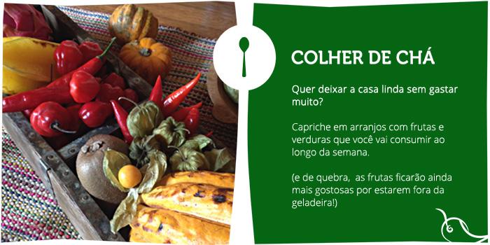colher-de-cha-casa-linda-com-arranjos-de-frutas-e-verduras-post