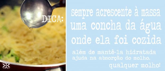 dica-para-cozinhar-massas-(leticia-massula-para-cozinha-da-matilde)