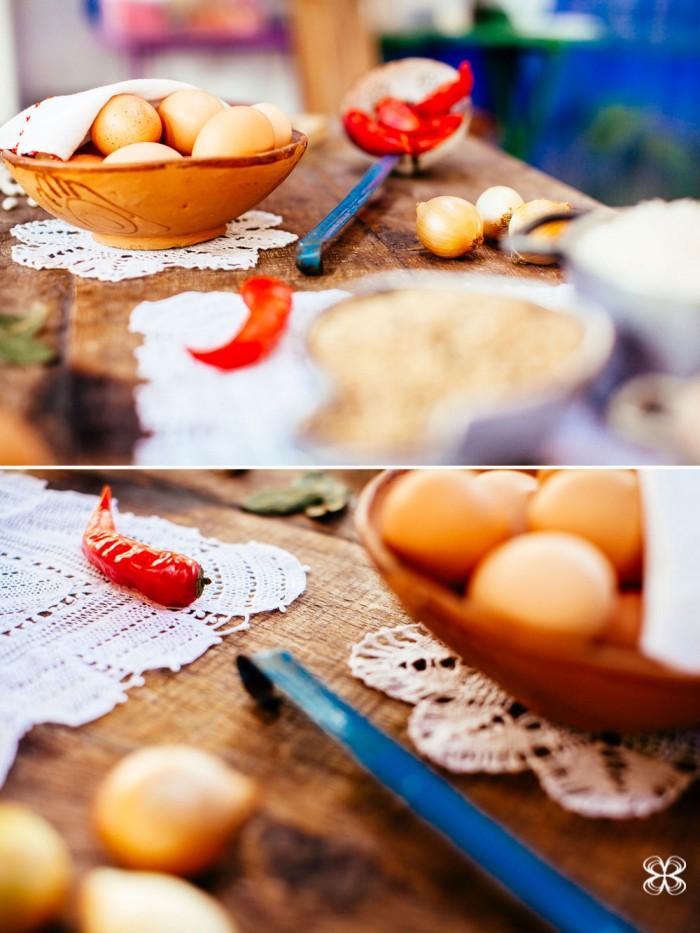 ingredientes-ovos-fritos-(flavia-valsani-para-cozinha-da-matilde)