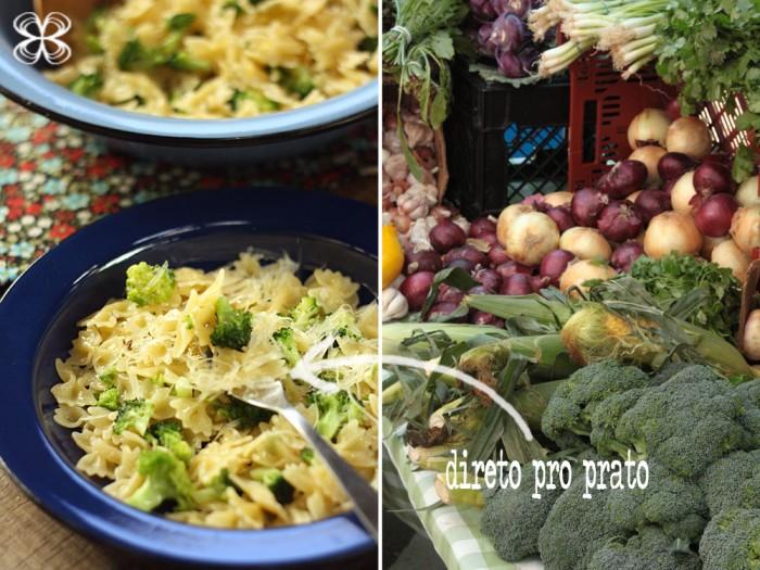 massa-alho-e-oleo-com-brocolis-(leticia-massula-para-cozinha da matilde)