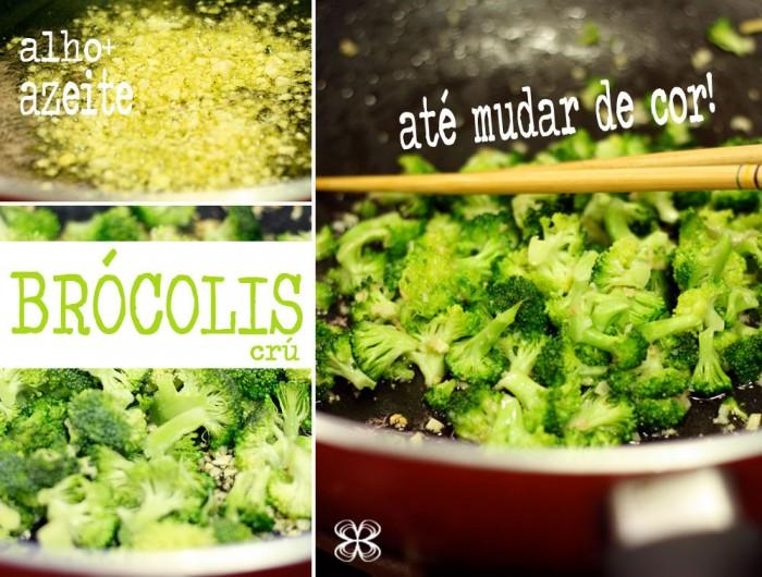 passo-a-passo-como-saltear-brocolis-(leticia-massula-para-cozinha-da-matilde)