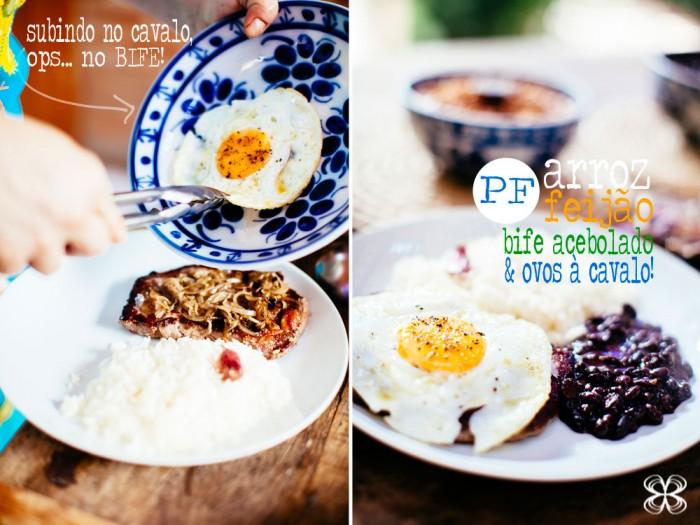 pf-trivial-completo-(flavia-valsani-para-cozinha-da-matilde)