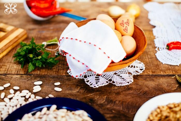 trivial-brazuca-3-ovos-fritos-(flavia-valsani-para-cozinha-da-matilde)