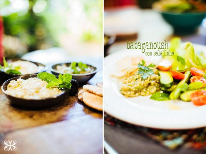 babaganoush-(flavia-valsani-para-cozinha-da-matilde)