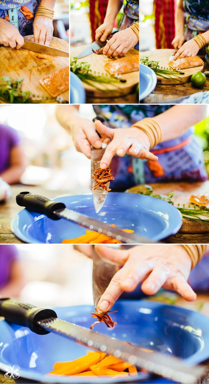 corte-pimenta-habanero-chocolate-(flavia-valsani-para-cozinha-da-matilde)