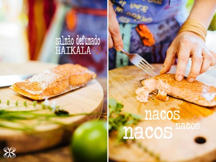 nacos-salmao-defumado-haikala-(flavia-valsani-para-cozinha-da-matilde)