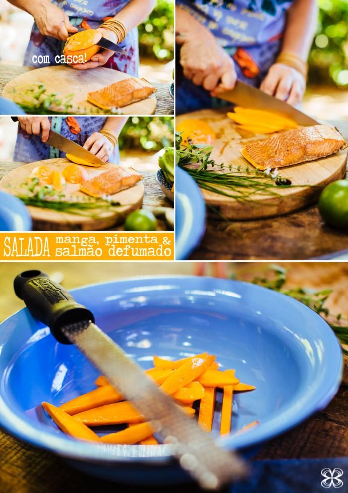 passo-a-passo-salada-de-manga-com-salmao-(flavia-valsani-para-cozinha-da-matilde)