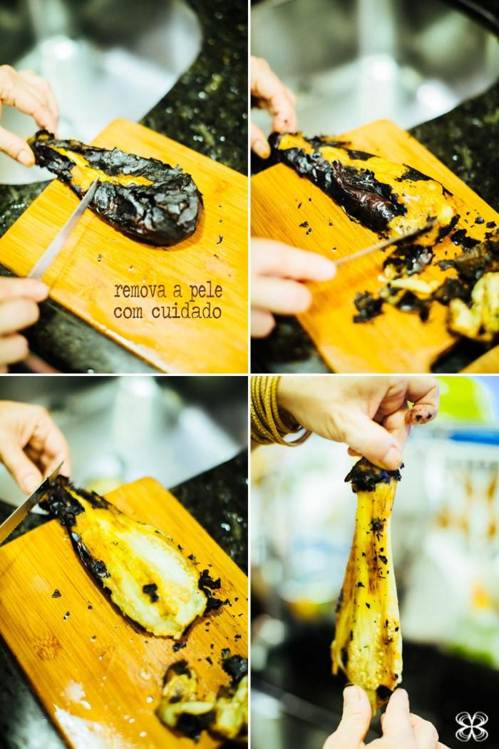 retirar-a-p[ele-da-berinjela-2-(flavia-valsani-para-cozinha-da-matilde)