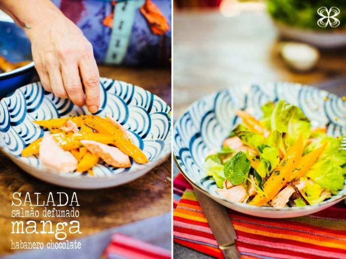 salada-de-salmao-defumada,-manga-e-pimenta-(flavia-valsani-para-cozinha-da-matilde)