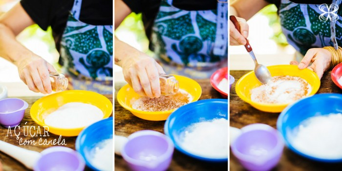 acucar-com-canela-(flavia-valsani-para-cozinha-da-matilde)