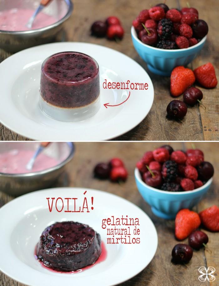 gelatina-natural-de-mirtilos-(leticia-massula-para-cozinha-da-matilde)