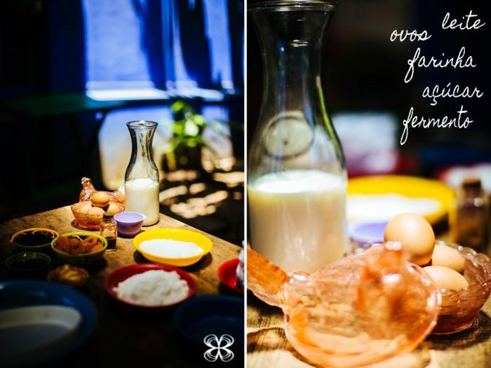 ingredientes-massa-bolinho-de-chuva-(flavia-valsani-para-cozinha-da-matilde)