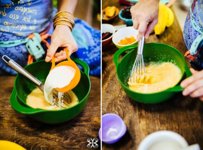 leite-e-farinha-na-massa-do-bolinho-de-chuva-(flavia-valsani-para-cozinha-da-matilde)
