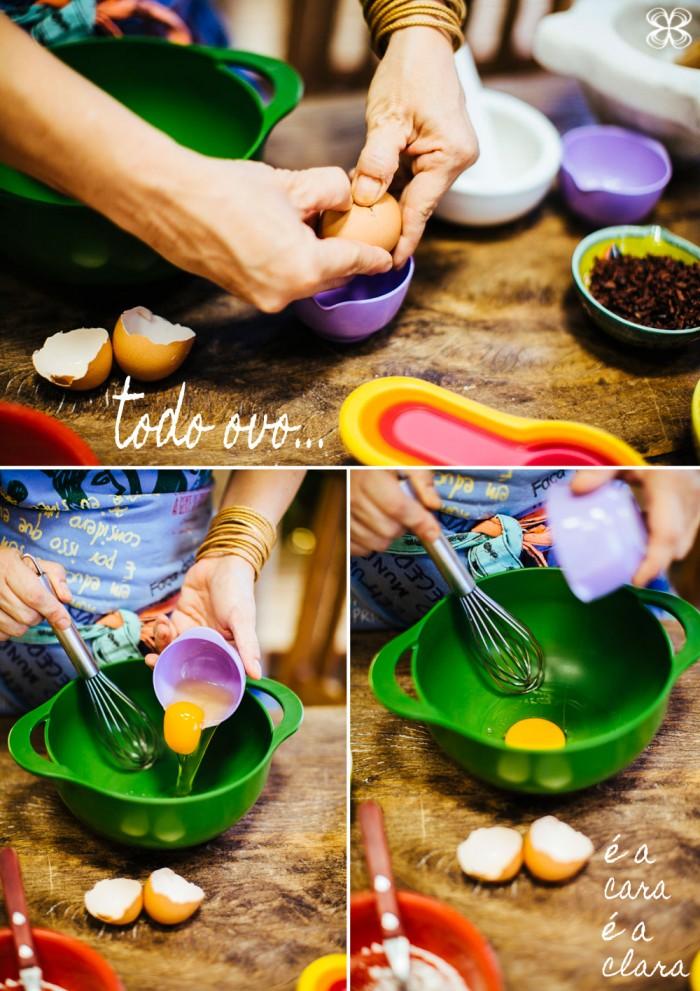 massa-de-bolinho-de-chuva-ovos-(flavia-valsani-para-cozinha-da-matilde)