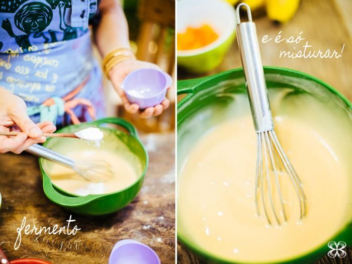 massa-de-bolinho-de-chuva-pronta-(flavia-valsani-para-cozinha-da-matilde)
