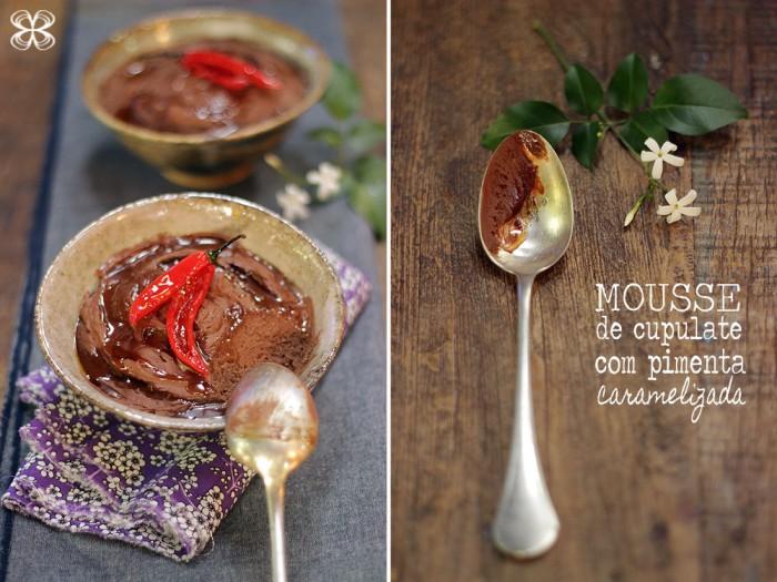 mousse-de-chocolate-com-cupulate-e-pimenta-caramelizada-3-(leticia-massula-para-cozinha-da-matilde)