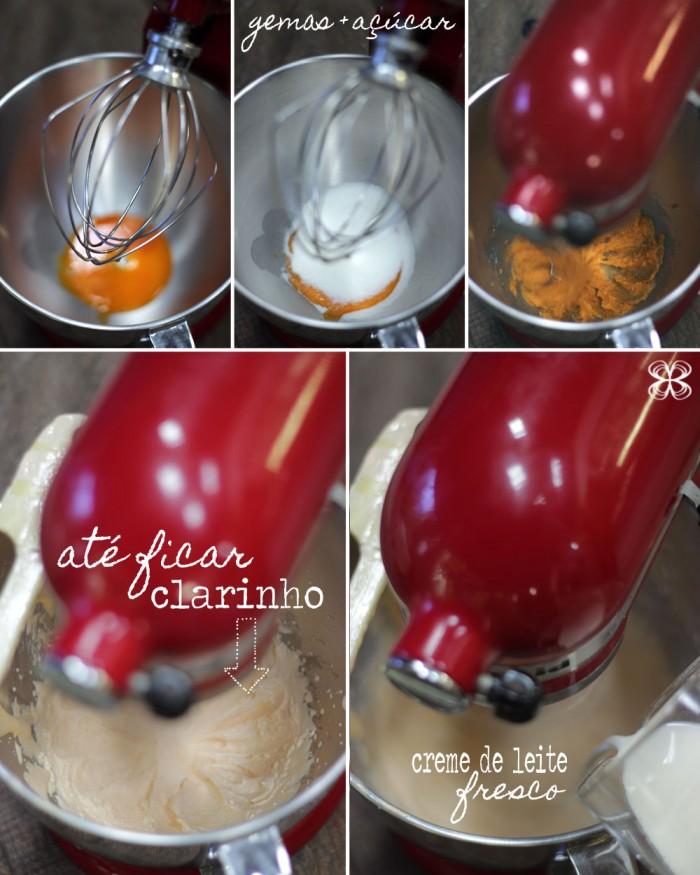 mousse-de-chocolate-com-cupulate-gemas-e-acucar-até-ficar-claro-(leticia-massula-para-cozinha-da-matilde)