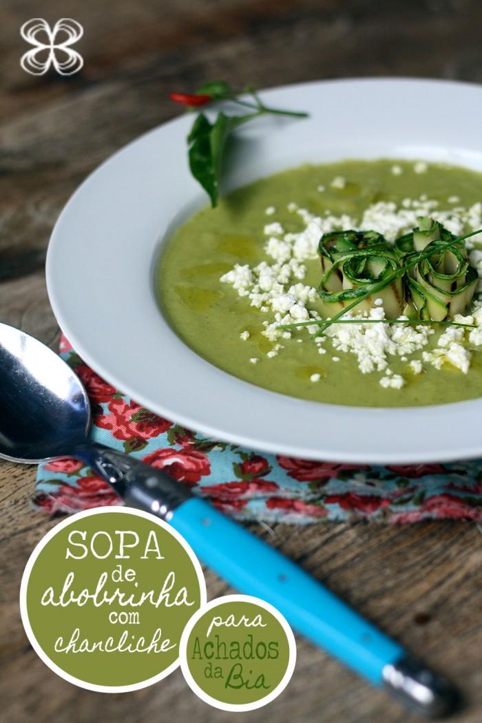 sopa-de-abobrinha-com-chancliche-(leticia-massula-para-cozinha-da-matilde)