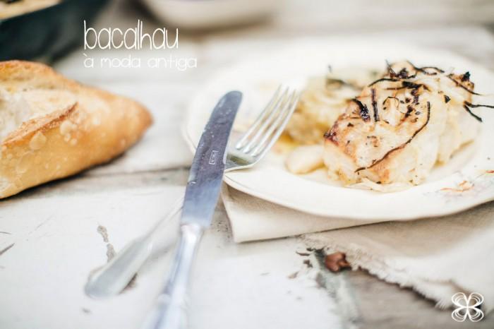 bacalhau-a-moda-antiga-(flavia-valsani-e-leticia-massula-para-cozinha-da-matilde)