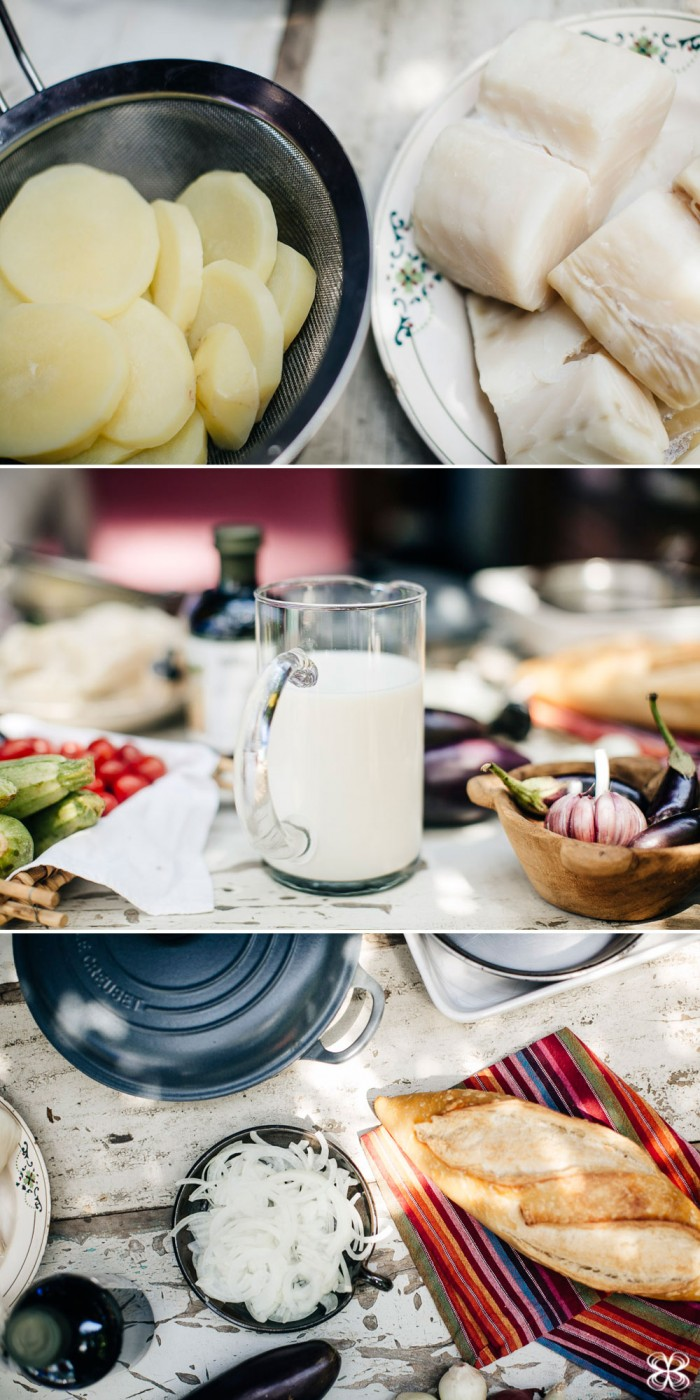 bacalhau-a-moda-antiga-ingredinetes-(flavia-valsani-e-leticia-massula-para-cozinha-da-matilde)