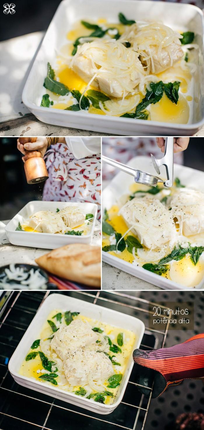 bacalhau-a-moda-antiga-passo-a-passo-alho-e-forno-(flavia-valsani-e-leticia-massula-para-cozinha-da-matilde)
