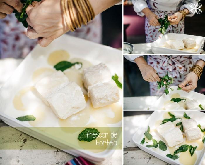 bacalhau-a-moda-antiga-passo-a-passo-hortela-(flavia-valsani-e-leticia-massula-para-cozinha-da-matilde)