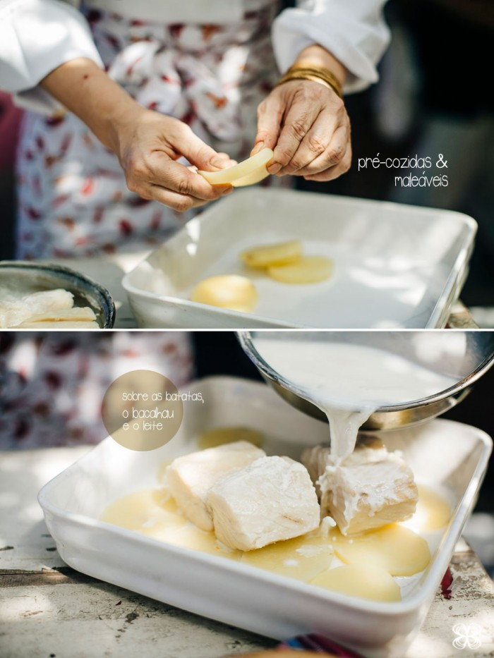 bacalhau-a-moda-antiga-passo-a-passo-sobre-as-batatas-bacalhau-e-o-leite-do-cozimento-(flavia-valsani-e-leticia-massula-para-cozinha-da-matilde)