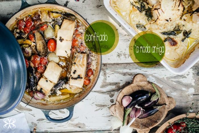 mesao-bacalhau-final-(flavia-valsani-e-;eticia-massula-para-cozinha-da-matilde)