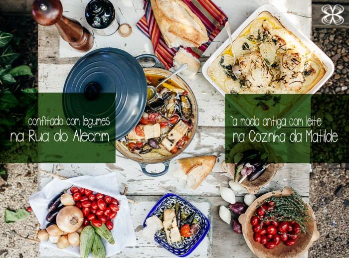 mesao-bacalhau-rua-do-alecrim-2-(flavia-valsani-e-leticia-massula-para-cozinha-da-matilde)
