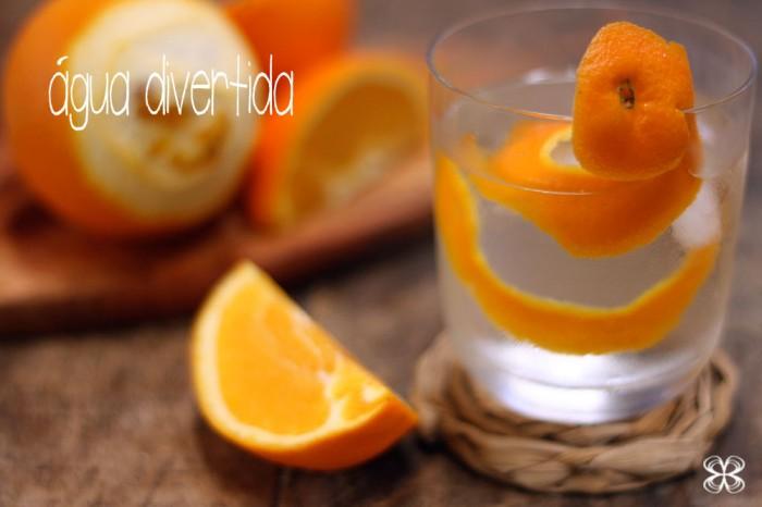 drink-agua-divertida-com-vodka-e-laranja-(lweticia-massula-para-cozinha-da-matilde)