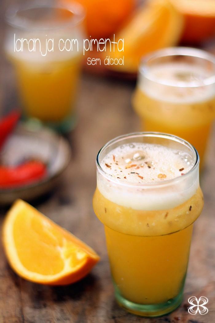 drink-sem-alcool-de-laranja-com-pimenta-(leticia-massula-para-cozinha-da-matilde)