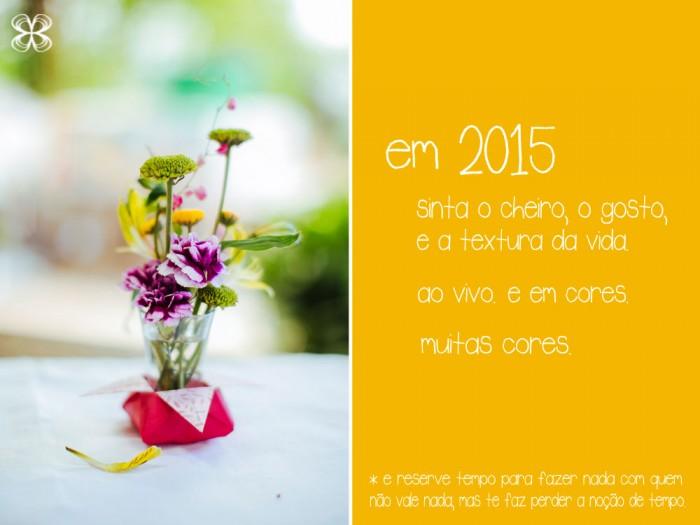 feliz-2015-2-(flavia-valsani-e-leticia-massula-para-cozinha-da-matilde)