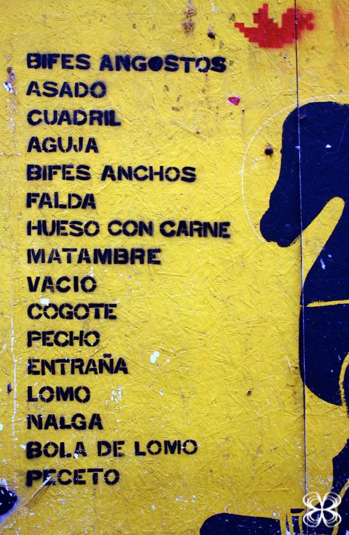 grafiti-montevideo-uruguay-cortes-de-carne-(leticia-massula-para-cozinha-da-matilde)