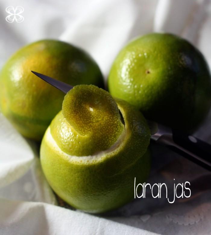 laranjas-(leticia-massula-para-cozinha-da-matilde)