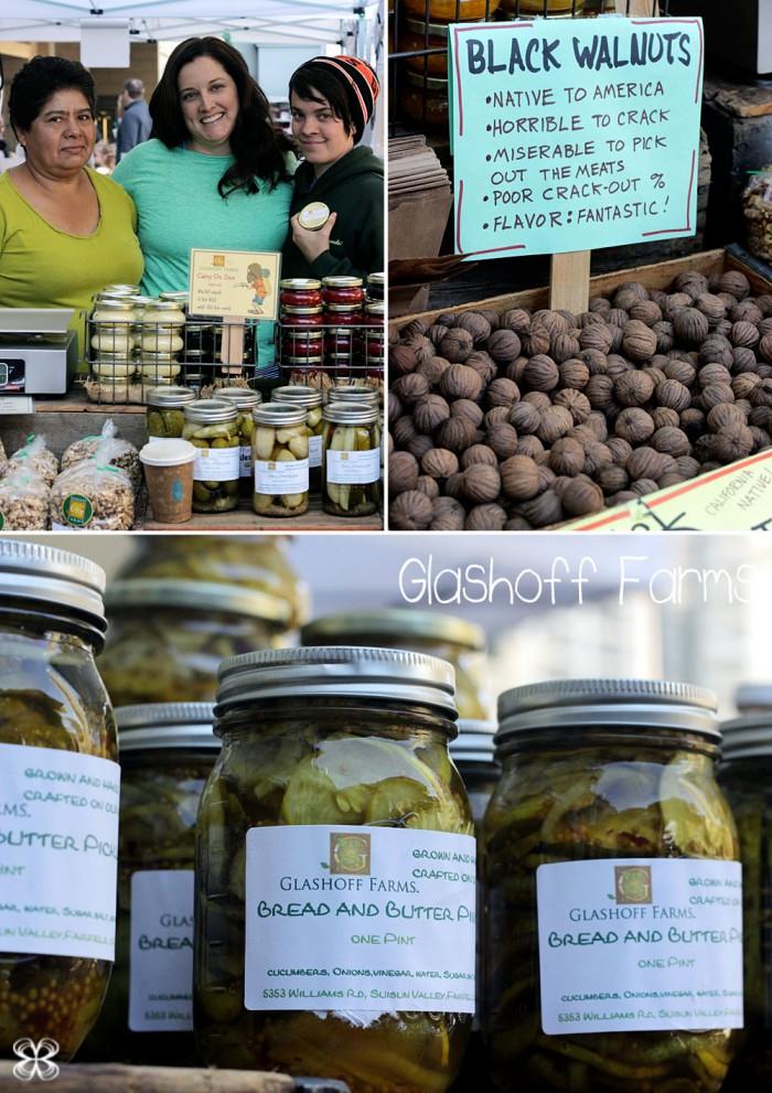 glashoff-farms-california-(leticia-massula-para-cozinha-da-matilde)
